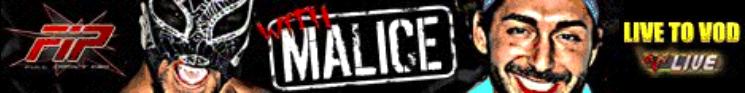 Chasyn Rance vs. Lince Dorado